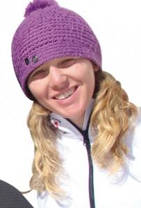 charlotte-bankes-18-ans-representera-l-argentiere-et-la-france-dans-l-epreuve-de-snowboardcross